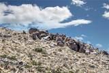 60300 Mountain - Photo 11