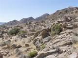 60300 Mountain - Photo 19