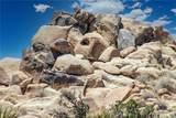 60300 Mountain - Photo 3