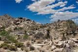 60300 Mountain - Photo 7