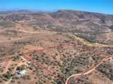 9 Acres Goldfield 1 - Photo 3