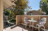 7770 Ramsdale Way - Photo 5