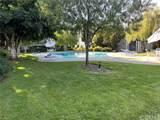 1501 Pomona Avenue - Photo 2