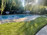 1501 Pomona Avenue - Photo 33