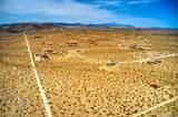 10 Sunny Vista - Photo 3