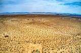 10 Sunny Vista - Photo 6