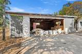 3327 Hill Road - Photo 29