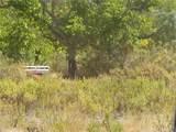 3640 Lake View Estates - Photo 11