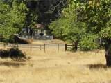 3640 Lake View Estates - Photo 18
