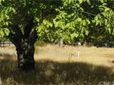 3640 Lake View Estates - Photo 25