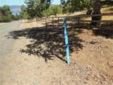 3640 Lake View Estates - Photo 26