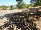 3640 Lake View Estates - Photo 27