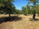 3640 Lake View Estates - Photo 5