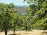 3640 Lake View Estates - Photo 6