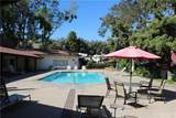 8651 Foothill - Photo 46