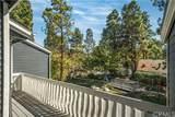25625 Pine Creek Lane - Photo 17