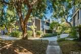 25625 Pine Creek Lane - Photo 24