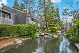 25625 Pine Creek Lane - Photo 26