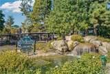 25625 Pine Creek Lane - Photo 27