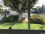 2131 San Bernardino - Photo 3