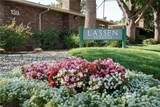 139 Lassen Avenue - Photo 1