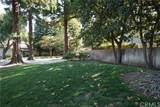 139 Lassen Avenue - Photo 22