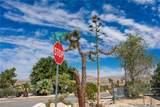 4 Conejo Avenue - Photo 5