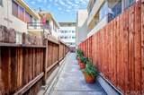 320 Gramercy Place - Photo 46