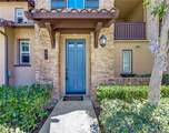 225 Coral Rose - Photo 33