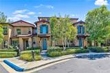 225 Coral Rose - Photo 6