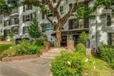 1222 Olive Drive - Photo 4