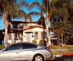 6626 Benson Street - Photo 2