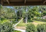 2529 Cypress Point Drive - Photo 28
