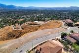 1 Ridge Line - Photo 4