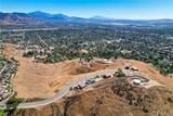 1 Ridge Line - Photo 6