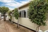 150 Rancho Santa Fe Road - Photo 27