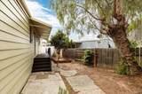 150 Rancho Santa Fe Road - Photo 30