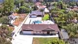 15444 Los Robles Avenue - Photo 8