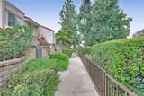 9733 La Jolla Drive - Photo 12