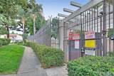 9733 La Jolla Drive - Photo 13