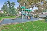 9733 La Jolla Drive - Photo 6
