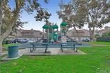 9733 La Jolla Drive - Photo 9