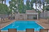 9733 La Jolla Drive - Photo 10