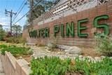 52901 Pine Cove - Photo 28