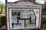 1010 Macarthur Boulevard - Photo 14