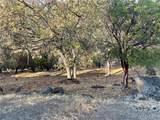17685 Deer Hill - Photo 1