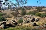 0 Jewel Vista - Photo 5