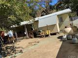 3596 Spring Valley Road - Photo 1