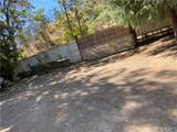 3596 Spring Valley Road - Photo 42