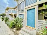 14801 Pacific Avenue - Photo 13